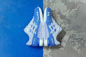 The colette x ASICS Collaboration Presents an Impressive Pair