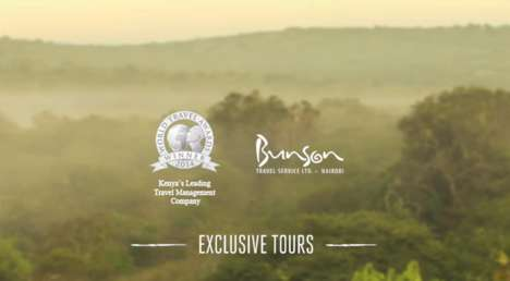 Charitable African Expeditions - MBUNTU's African Tours Support Uganda's Economy