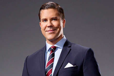 Establishing Authenticity - Fredrik Eklund's Brand Credibility Talk Explains Successful Business