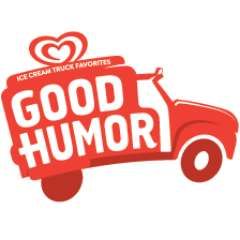 On-Demand Ice Cream Trucks - The 'Good Humor' Ice Cream Trucks Can Be Summoned with a Single Tweet
