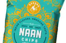 Cultural Chip Branding