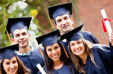 Spanish Online Colleges