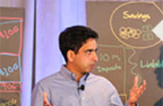 Financial Literacy Education - The Bank of America and Khan Academy Will Teach Better Money Habits