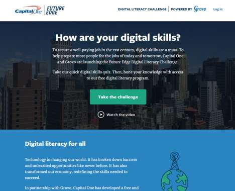 20 Millennial Learning Tools