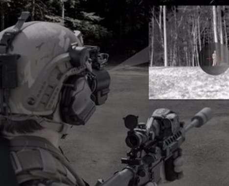 Streamlined Combat