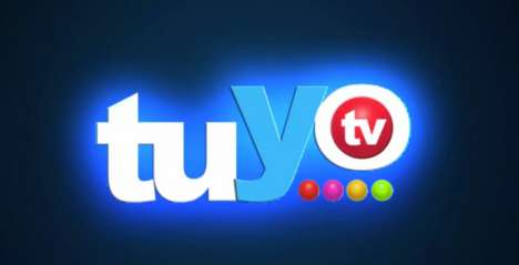 Bicultural TV Subscriptions - TuYo is an OTT TV Subscription Service for Millennial Latinos
