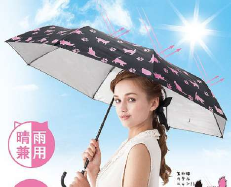 27 UV Protection Products
