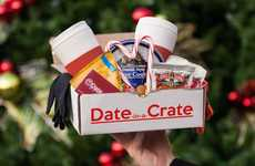 Date Night Subscription Boxes
