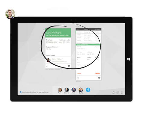 Collaborative Task Management Apps
