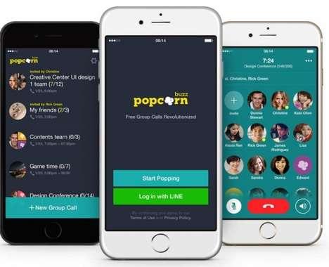 26 Mobile Apps for Entrepreneurs