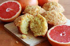 31 Zesty Citrus Recipes