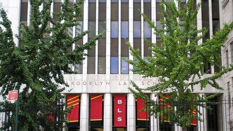 Apologetic Unemployment Strategies - Brooklyn Law School is Offering a 15% Tuition Refund for Grads