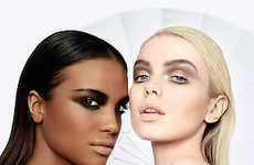 Make Up For Ever's Ultra HD Foundation is Made for High Definition Filming