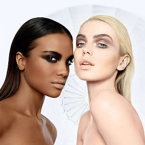 TV-Worthy Cosmetics - Make Up For Ever's Ultra HD Foundation is Made for High Definition Filming