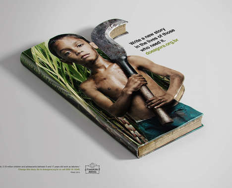 32 Latin Marketing Campaigns