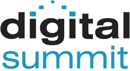 Expansive Digital Summits - The Detroit Digital Summit is One of the Largest Industry Gatherings
