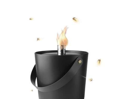 29 Inventive Mosquito Repellents