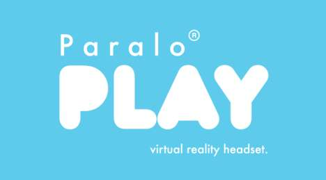 Virtual Reality Smartphone Devices - 'PLAY' is the World's First Affordable, High Quality VR Option