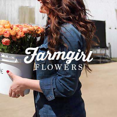 Virtual Flower Shops - This Online Retailer is Changing the Way Consumers Buy Flowers