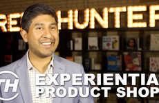 CEO Samir Kulkarni Reveals What Leads the Showcase Store to Success