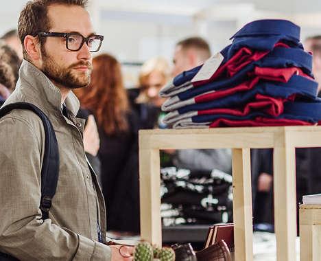 60 Millennial Retail Innovations