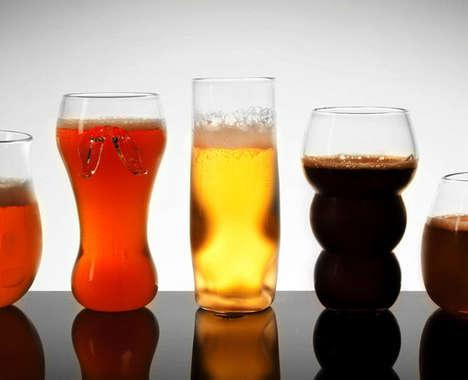 85 Creative Beer Accessories
