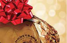 Honey-Baked Ham Gifts - You Can Now Ship a Gift of HoneyBaked Ham to Friends and Family