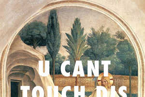 These Famous Paintings are Infused with Popular Hip-hop Lyrics