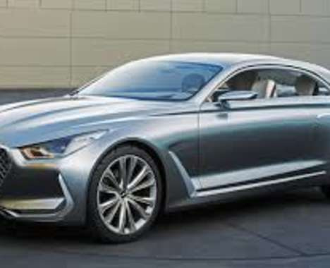 Chivalrous Luxury Cars