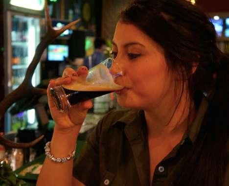 35 Eccentric Beer Flavors