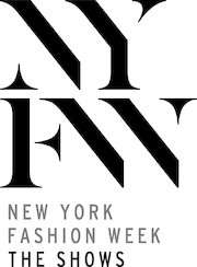 Rebranded Fashion Events - The IMG Fashion Week Logo Gets a Sleek and Sophisticated Makeover