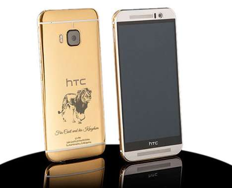 85 Innovative Phone Cases