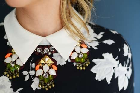 Easygoing Blogger Collections - The Cupcakes and Cashmere Line is Exclusive to Nordstrom