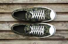 30 Camo Print Products