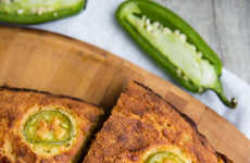 20 Spicy Jalapeno Recipes