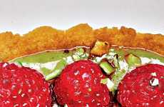 Gourmet Online Bakeries - This Online Bakery Delivers Exquisite Pastries All Over the U.S.