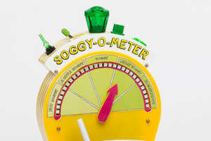 Kellogg's and Dominic Wilcox Created Inventions to Improve Morning Meals