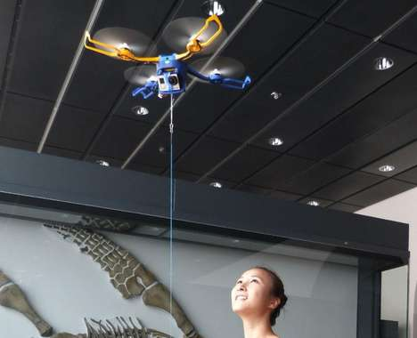 Top 40 Tech Photography Concepts in September