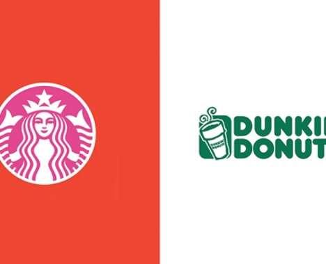 Top 100 Branding Concepts in September