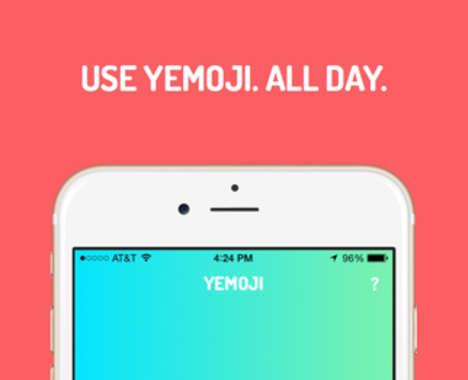 10 Pop Culture-Inspired Emojis