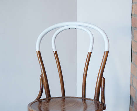 100 DIY Furniture Ideas