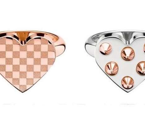 55 Louis Vuitton Accessories