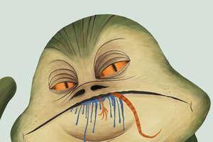 Tweedlebop's 'Star Wars ABC'