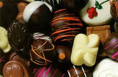 Corporate Chocolatiers