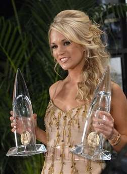 50 Country and Western InnovationsTo Celebrate the CMA Awards