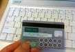 Electronic Super Bank Cards