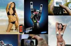 25 Sizzling & Fun Phone Commercials