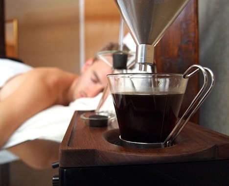 95 Tools to Streamline Your Morning Routine