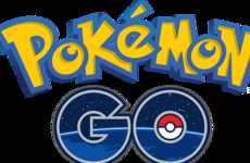 Augmentation Anime Apps - The Pokemon Go Lets Users Battle & Play On the Go Via Mobile Devices