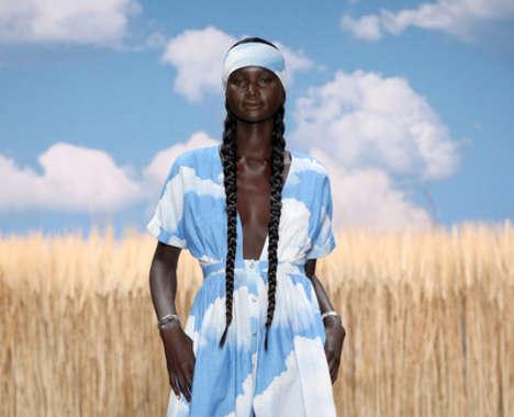 Cumulus Country Fashion